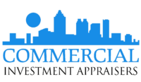 Orlando Commercial Real Estate Appraiser